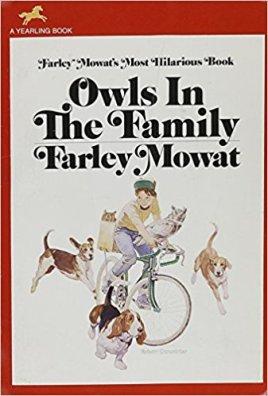 Owls in the Family.jpg