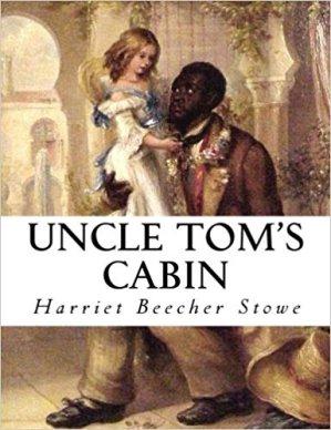 Uncle Tom.jpg