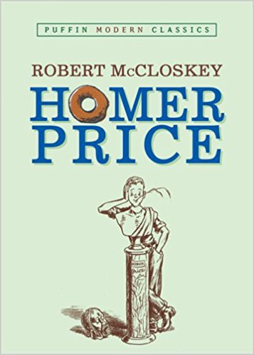HOmer Price book.jpg