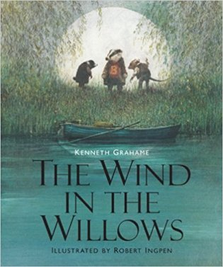 wind in the willows.jpg