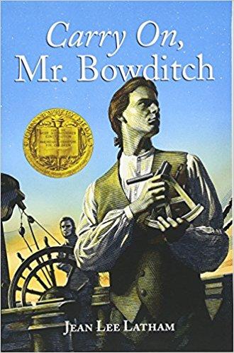 Mr Bowditch.jpg