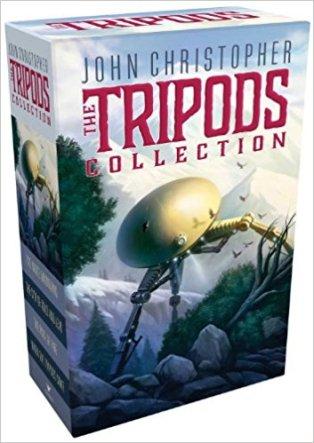 tripods.jpg