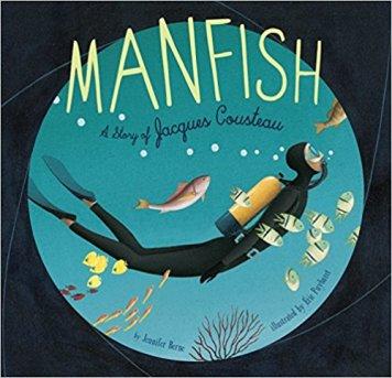 manfish.jpg