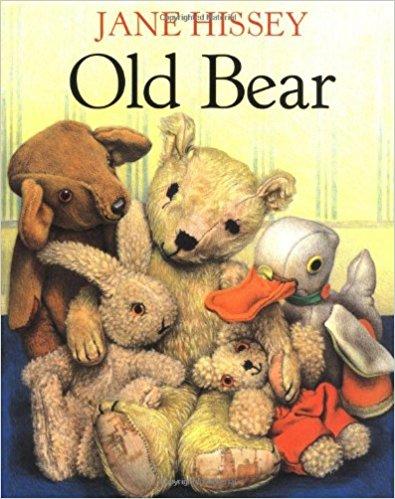 Old Bear.jpg