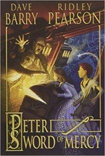 peter4.jpg