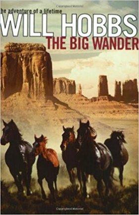 big wander.jpg