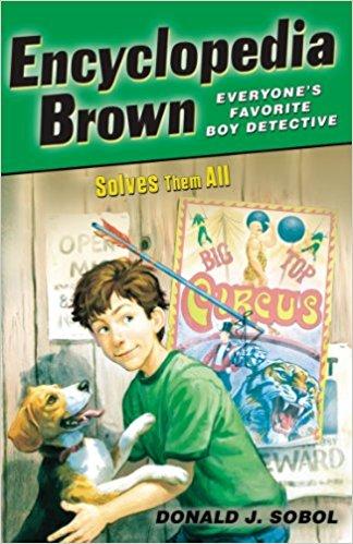Encyclopedia brown.jpg