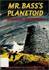 planetoid.jpg