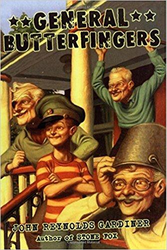 General Butterfingers.jpg
